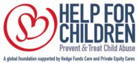 Rob Davis Help for Children
