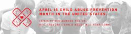HFC Denver Grants Decrease Risk of Child Abuse