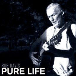 Born to Be a Lover - Pure Life Version
