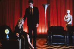Night Time, My Time: The Pervasive Musical Influence Of Twin Peaks