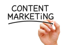 How To Amplify Your Content In The Digital Age