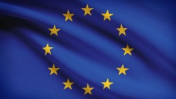 EU COMMITTEES VOTE TO ADDRESS 'VALUE GAP'