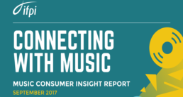 Seven Startling Facts About the Music Industry in 2017