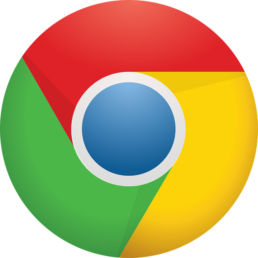 Google's Chrome Ad Blocker Shows Why the Ungoverned Shouldn't Govern Others