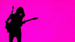 The 200 Greatest Songs By 21st Century Women