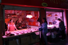 China Censors Bad Economic News Amid Signs of Slower Growth