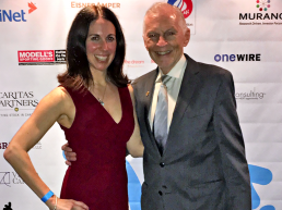 Phyt Cares Benefit with Elana Margulies Snyderman