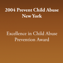 Rob Davis Philanthropic Awards